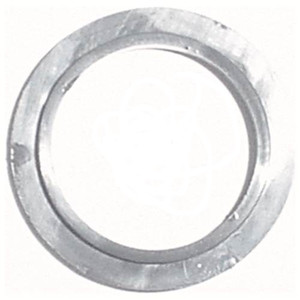TA10003 Barrel Spacer