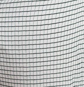460a2721b38596 Siatka ochronna Paintball Ultra 4x100m