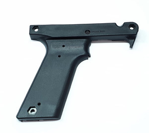 19417 Right Lower Receiver