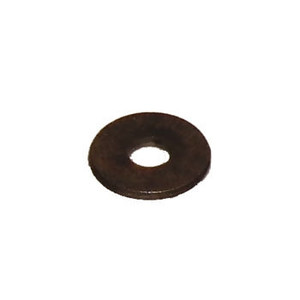 02-48 Feeder Screw washer