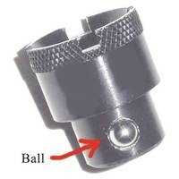 02-28 Rear sight ball