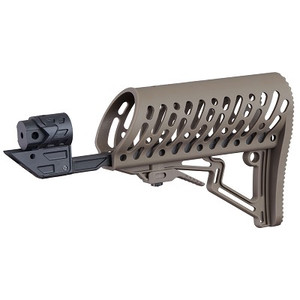 Adapter - Kolba do Tippmann TMC