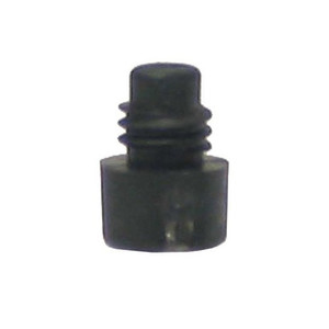 TA05021 Power tube plug