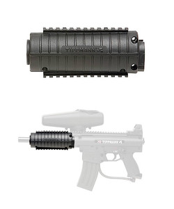 Foregrip M16 do X7/PHENOM