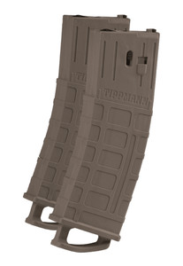 2 Magazynki do Tippmann TMC