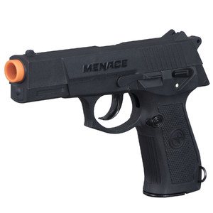 Marker GI Sportz Menace .50 Cal Black
