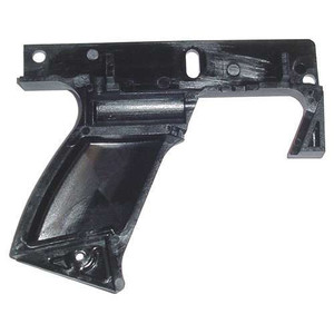 TA10010 Lower receiver left