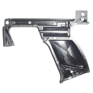 TA10011 Lower receiver right