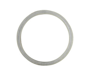 19426 External Valve O-Ring do BT4/Slice/Omega/Delta
