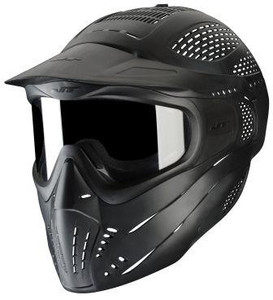 Maska JT Premise Headshield - Single