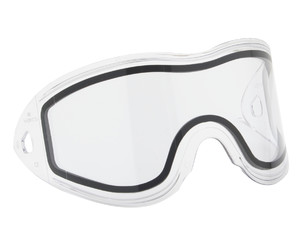 Szybka Empire Vents Replacement Thermal Lens Clear