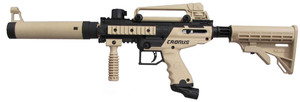Marker CRONUS Tactical Tan