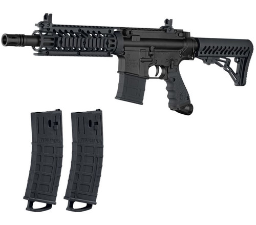 Tippmann-TMC-Black-Paintball.JPG