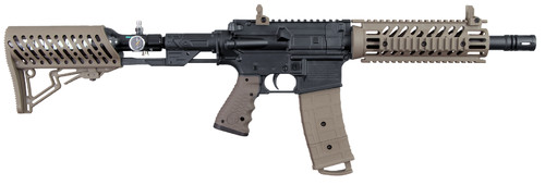 Tippmann_TMC_Air-Thru_Adjustable_Stock_tan_c_drgampol.png